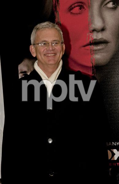 """The Box"" PremiereHolmes Osborne11-4-2009 / AMC Loews Lincoln Square 13 / New York, NY / Warner Brothers / Photo by Sharon Vine - Image 23807_0005"