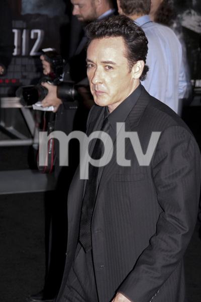 """""""2012"""" PremiereJohn Cusack11-3-2009 / Regal Cinemas LA Live / Los Angeles CA / Columbia Pictures / Photo by Joelle Leder - Image 23808_0040"""
