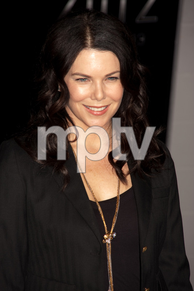 """2012"" PremiereLauren Graham11-3-2009 / Regal Cinemas LA Live / Los Angeles CA / Columbia Pictures / Photo by Joelle Leder - Image 23808_0118"