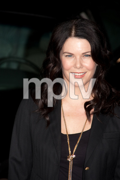 """2012"" PremiereLauren Graham11-3-2009 / Regal Cinemas LA Live / Los Angeles CA / Columbia Pictures / Photo by Joelle Leder - Image 23808_0122"