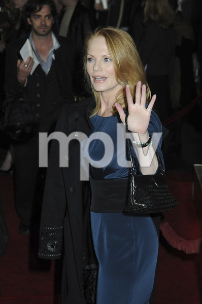 """The Road"" PremiereMarg Helgenberger11-4-2009 / Grauman"