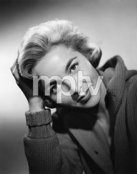 Beverly Garlandcirca 1950sPhoto by Gabi Rona - Image 2383_0002