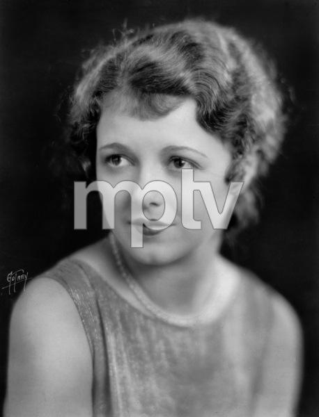 Janet GaynorCirca 1926**I.V. - Image 2385_0039