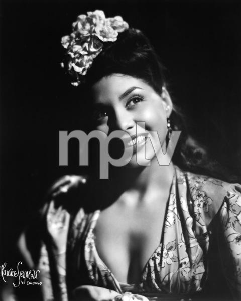 Nana Worthcirca 1940s © 1978 Maurice Seymour - Image 23864_0003
