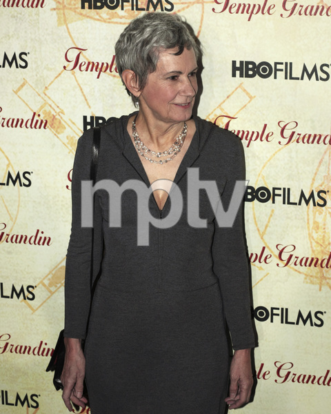 """Temple Grandin"" Premiere1-26-2010 / Time Warner Center / New York NY / HBO Films / Photo by Cecelia Post - Image 23870_0022"