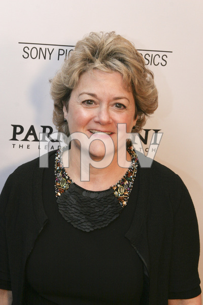 Sony Picture Classics 2010 Oscar PartyBonnie Arnold3-6-2010 / Il Cielo / Beverly Hills CA / Sony Pictures Classics / Photo by Heather Hixon - Image 23891_0010