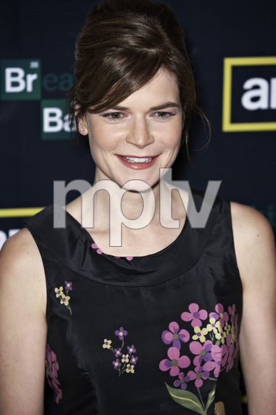 """Breaking Bad"" PremiereBetsy Brandt3-9-2010 / Arclight / Hollywood CA / AMC / Photo by Benny Haddad - Image 23896_0009"