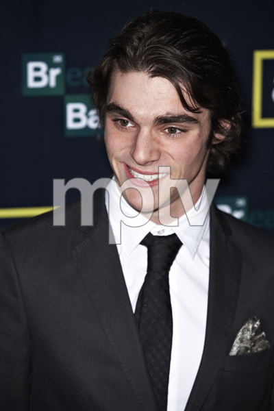 """Breaking Bad"" PremiereRJ Mitte3-9-2010 / Arclight / Hollywood CA / AMC / Photo by Benny Haddad - Image 23896_0011"