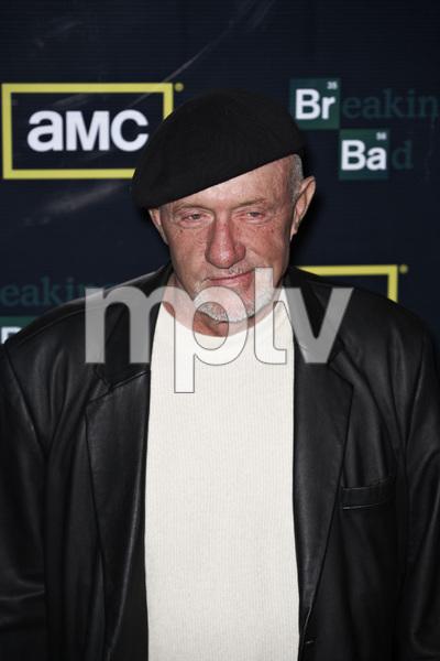 """Breaking Bad"" PremiereJonathan Banks3-9-2010 / Arclight / Hollywood CA / AMC / Photo by Benny Haddad - Image 23896_0017"