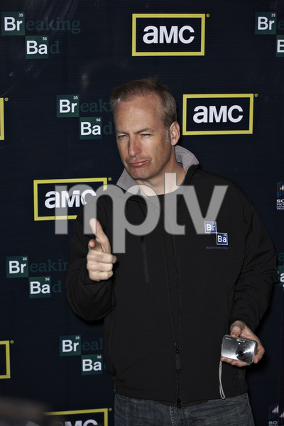 """Breaking Bad"" PremiereBob Odenkirk3-9-2010 / Arclight / Hollywood CA / AMC / Photo by Benny Haddad - Image 23896_0025"