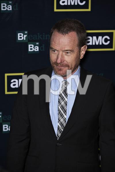 """Breaking Bad"" PremiereBryan Cranston3-9-2010 / Arclight / Hollywood CA / AMC / Photo by Benny Haddad - Image 23896_0049"