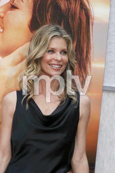"""The Last Song"" PremiereKate Vernon3-25-2010 / Arclight Theater / Hollywood CA / Touchstone Pictures / Photo by Heather Hixon - Image 23914_0010"