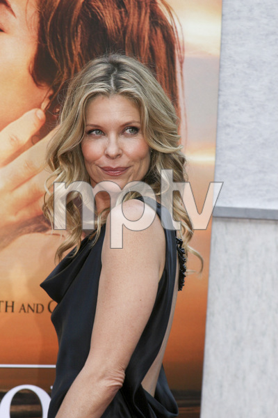 """The Last Song"" PremiereKate Vernon3-25-2010 / Arclight Theater / Hollywood CA / Touchstone Pictures / Photo by Heather Hixon - Image 23914_0012"