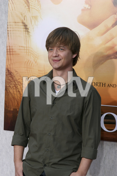 """""""The Last Song"""" PremiereJason Earles3-25-2010 / Arclight Theater / Hollywood CA / Touchstone Pictures / Photo by Heather Hixon - Image 23914_0120"""