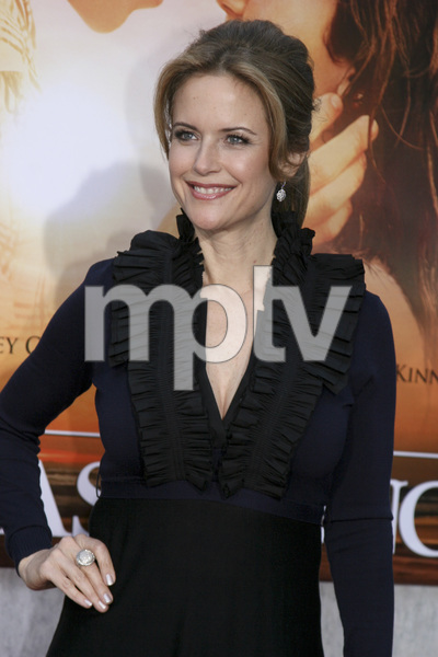 """""""The Last Song"""" PremiereKelly Preston3-25-2010 / Arclight Theater / Hollywood CA / Touchstone Pictures / Photo by Heather Hixon - Image 23914_0198"""