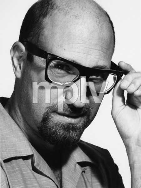 Photographer Lou Jacobs Jr.circa 1970Photo by Dean Dillman - Image 23921_0003