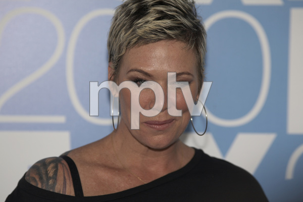 """""""FOX 2010 Programming Presentation Post Party""""Mia Michaels5-17-2010 / Wollman Rink in Central Park / New York / FOX / Photo by Theresa Raffetto - Image 23928_0004"""