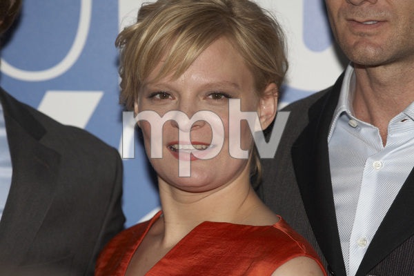 """FOX 2010 Programming Presentation Post Party""Martha Plimpton5-17-2010 / Wollman Rink in Central Park / New York / FOX / Photo by Theresa Raffetto - Image 23928_0028"