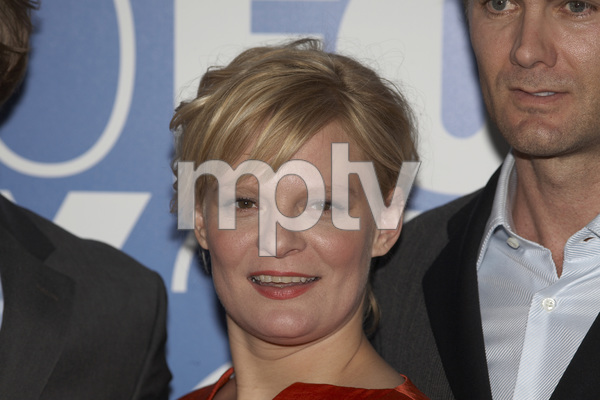 """FOX 2010 Programming Presentation Post Party""Martha Plimpton5-17-2010 / Wollman Rink in Central Park / New York / FOX / Photo by Theresa Raffetto - Image 23928_0029"