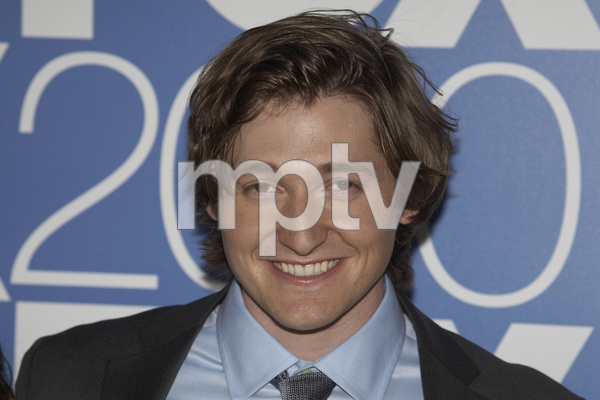 """""""FOX 2010 Programming Presentation Post Party""""Lucas Neff5-17-2010 / Wollman Rink in Central Park / New York / FOX / Photo by Theresa Raffetto - Image 23928_0031"""