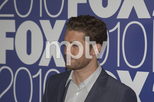 """""""FOX 2010 Programming Presentation Post Party""""Matthew Morrison5-17-2010 / Wollman Rink in Central Park / New York / FOX / Photo by Theresa Raffetto - Image 23928_0043"""