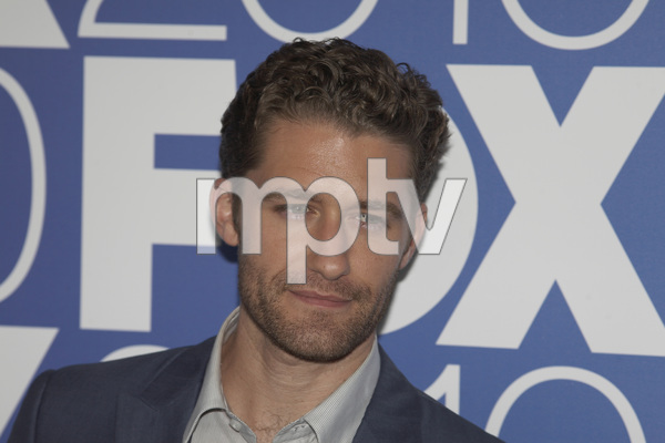 """FOX 2010 Programming Presentation Post Party""Matthew Morrison5-17-2010 / Wollman Rink in Central Park / New York / FOX / Photo by Theresa Raffetto - Image 23928_0046"