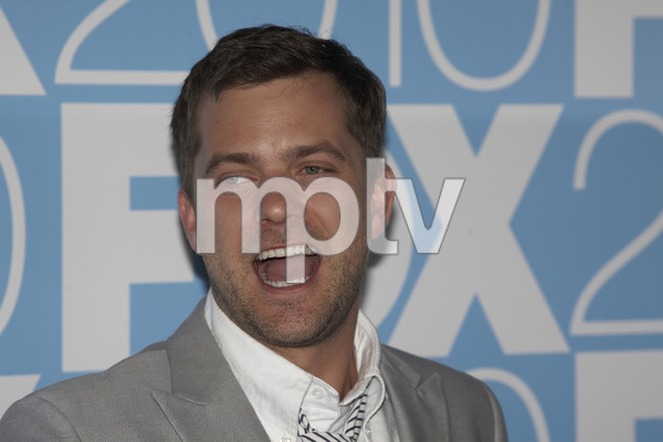 """FOX 2010 Programming Presentation Post Party""Joshua Jackson5-17-2010 / Wollman Rink in Central Park / New York / FOX / Photo by Theresa Raffetto - Image 23928_0062"