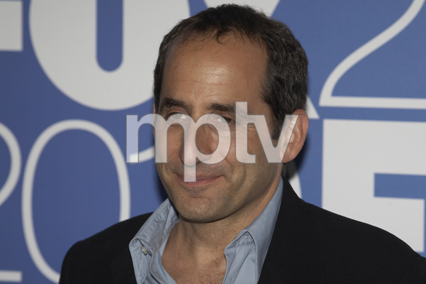 """""""FOX 2010 Programming Presentation Post Party""""Peter Jacobson5-17-2010 / Wollman Rink in Central Park / New York / FOX / Photo by Theresa Raffetto - Image 23928_0073"""