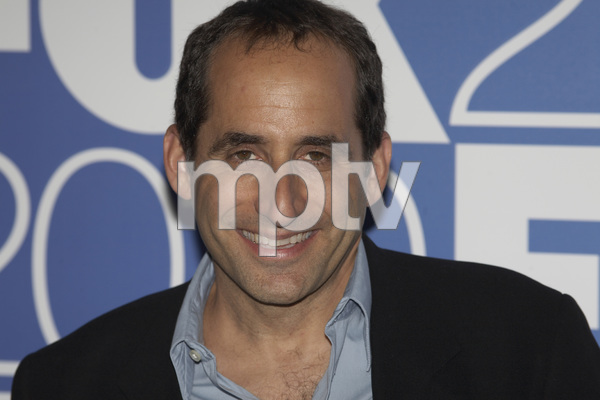 """FOX 2010 Programming Presentation Post Party""Peter Jacobson5-17-2010 / Wollman Rink in Central Park / New York / FOX / Photo by Theresa Raffetto - Image 23928_0074"