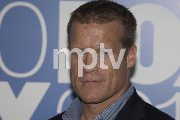 """""""FOX 2010 Programming Presentation Post Party""""Mark Valley5-17-2010 / Wollman Rink in Central Park / New York / FOX / Photo by Theresa Raffetto - Image 23928_0090"""