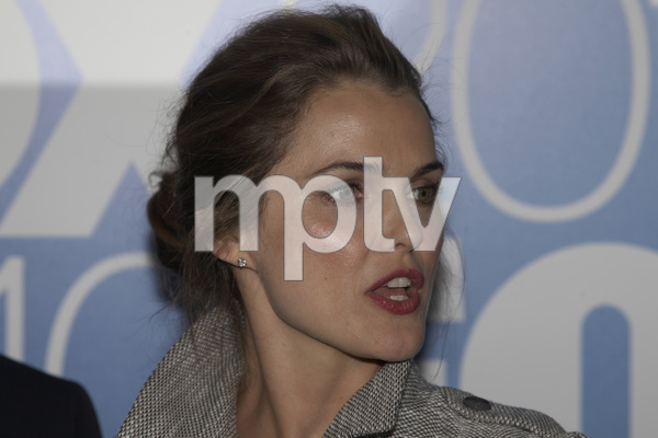 """""""FOX 2010 Programming Presentation Post Party""""Keri Russell5-17-2010 / Wollman Rink in Central Park / New York / FOX / Photo by Theresa Raffetto - Image 23928_0110"""