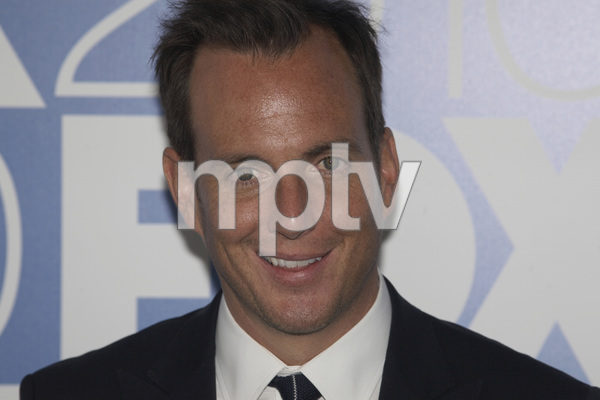 """""""FOX 2010 Programming Presentation Post Party""""Will Arnett5-17-2010 / Wollman Rink in Central Park / New York / FOX / Photo by Theresa Raffetto - Image 23928_0117"""