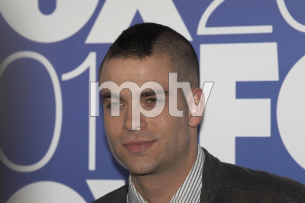 """""""FOX 2010 Programming Presentation Post Party""""Mark Salling5-17-2010 / Wollman Rink in Central Park / New York / FOX / Photo by Theresa Raffetto - Image 23928_0131"""