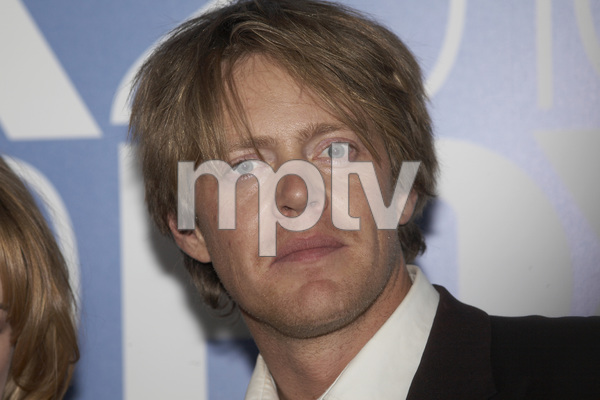 """FOX 2010 Programming Presentation Post Party""Kris Marshall5-17-2010 / Wollman Rink in Central Park / New York / FOX / Photo by Theresa Raffetto - Image 23928_0149"
