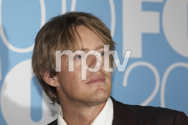 """""""FOX 2010 Programming Presentation Post Party""""Kris Marshall5-17-2010 / Wollman Rink in Central Park / New York / FOX / Photo by Theresa Raffetto - Image 23928_0155"""