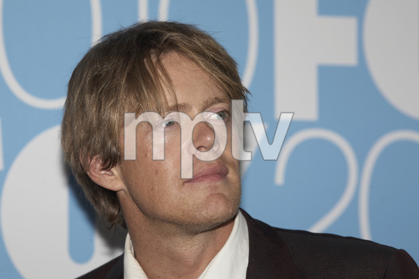 """""""FOX 2010 Programming Presentation Post Party""""Kris Marshall5-17-2010 / Wollman Rink in Central Park / New York / FOX / Photo by Theresa Raffetto - Image 23928_0156"""