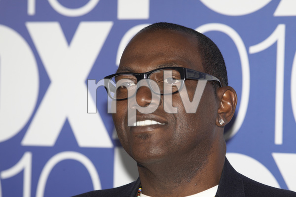 """FOX 2010 Programming Presentation Post Party""Randy Jackson5-17-2010 / Wollman Rink in Central Park / New York / FOX / Photo by Theresa Raffetto - Image 23928_0157"
