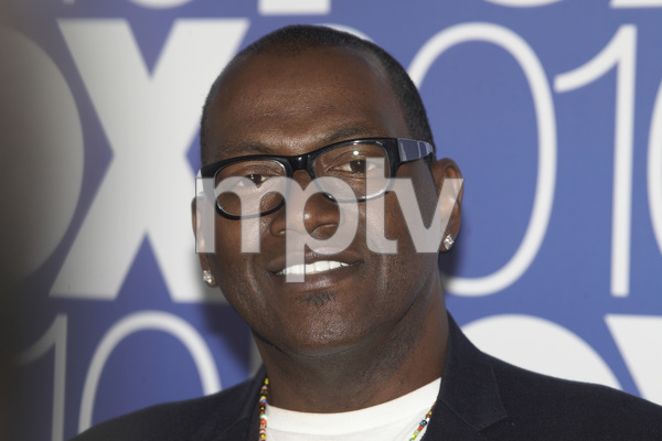 """""""FOX 2010 Programming Presentation Post Party""""Randy Jackson5-17-2010 / Wollman Rink in Central Park / New York / FOX / Photo by Theresa Raffetto - Image 23928_0159"""