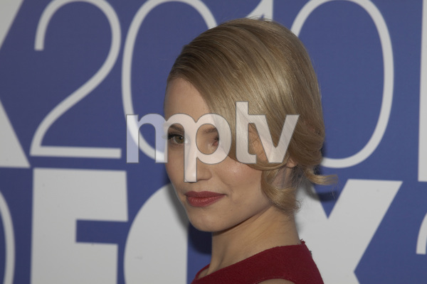 """""""FOX 2010 Programming Presentation Post Party""""Dianna Agron5-17-2010 / Wollman Rink in Central Park / New York / FOX / Photo by Theresa Raffetto - Image 23928_0212"""