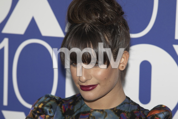 """""""FOX 2010 Programming Presentation Post Party""""Lea Michele5-17-2010 / Wollman Rink in Central Park / New York / FOX / Photo by Theresa Raffetto - Image 23928_0225"""