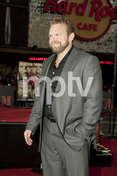 """The A-Team"" (Premiere)Joe Carnahan6-3-2010 / Grauman"
