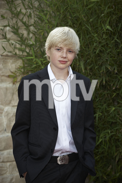 """The Karate Kid"" (Premiere)Luke Carberry6-7-2010 / Mann"