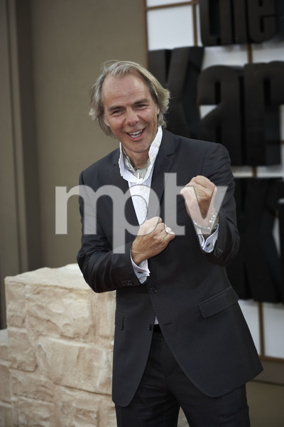 """""""The Karate Kid"""" (Premiere)Harald Zwart6-7-2010 / Mann"""