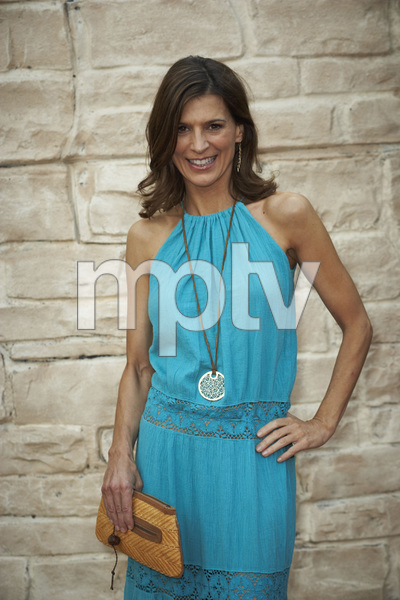 """The Karate Kid"" (Premiere)Perrey Reeves6-7-2010 / Mann"