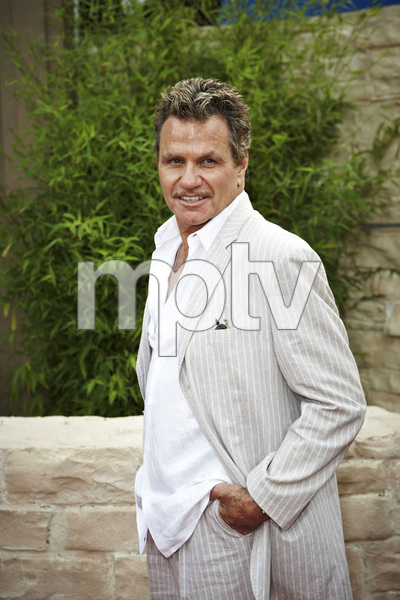 """The Karate Kid"" (Premiere)Martin Kove6-7-2010 / Mann"