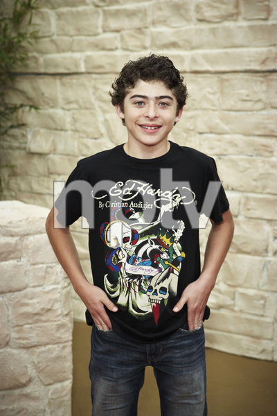 """The Karate Kid"" (Premiere)Ryan Ochoa6-7-2010 / Mann"