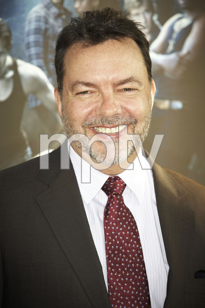 """True Blood"" Premiere Alan Ball6-8-2010 / Cinerama Dome / Hollywood CA / HBO / Photo by Benny Haddad - Image 23936_0132"