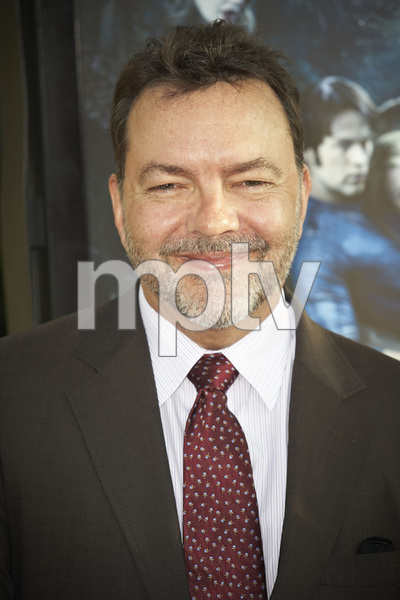 """True Blood"" Premiere Alan Ball6-8-2010 / Cinerama Dome / Hollywood CA / HBO / Photo by Benny Haddad - Image 23936_0134"