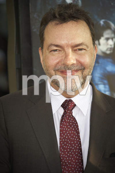 """True Blood"" Premiere Alan Ball6-8-2010 / Cinerama Dome / Hollywood CA / HBO / Photo by Benny Haddad - Image 23936_0135"