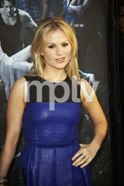 """""""True Blood"""" PremiereAnna Paquin 6-8-2010 / Cinerama Dome / Hollywood CA / HBO / Photo by Benny Haddad - Image 23936_0234"""